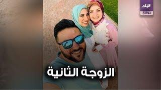 تحميل اغاني حكاية نعمة حسنين.. MP3