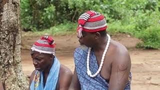 ENEMIES MASQUERADE SEASON 2 - LATEST 2016 NIGERIAN NOLLYWOOD EPIC MOVIE