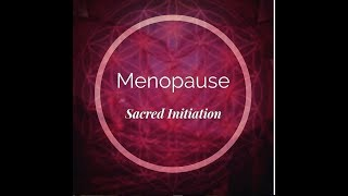 Menopause: Wake-Up-Wednesdays