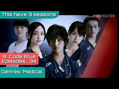 mp4 Doctors Japanese Drama Season 3, download Doctors Japanese Drama Season 3 video klip Doctors Japanese Drama Season 3