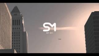 JMSN x Ab-Soul - You're Gone (IAMNOBODI Remix)