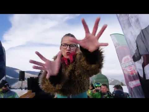 První lyžařský víkend v Jasné 1.12.2018  - © TMR, a.s.