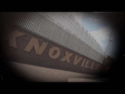 Coming in 2019: Knoxville Raceway LIVE on DIRTVision.com!