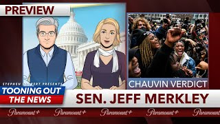 Inside The Hill covers the right-wing Chauvin verdict freak out