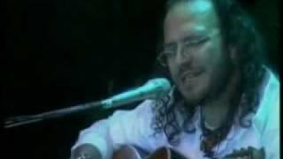 Entre Pairos y Derivas (Concierto) - Fernando Delgadillo  (Video)