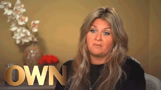Abandoned at Five Years Old: Juliet's Story | Searching For... | Oprah Winfrey Network