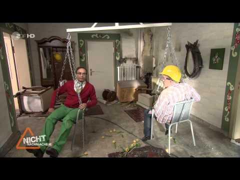 Kulon der Hammer tora, ukraina zu kaufen