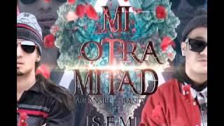 *Mi Otra Mitad* -  Arcangel  ►''La Maravilla''◄   & Randy ♬ ''Nota Loka''♬