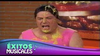Como Chorrea - Top Manta | Los Morancos