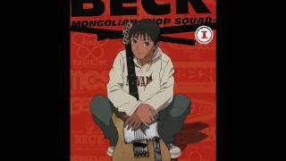 <b>Beck</b> OST   Full Album