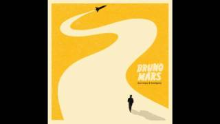 Bruno Mars Talking to the Moon (Acoustic Piano Ver.)