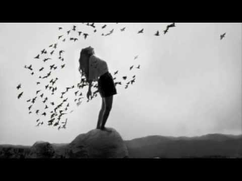 Ain't No Sunshine - Christy Baron