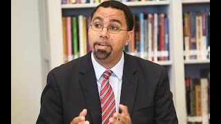Sec. John B. King Jr. Says #InsureAllChildren Toolkit Can #MakeADifference