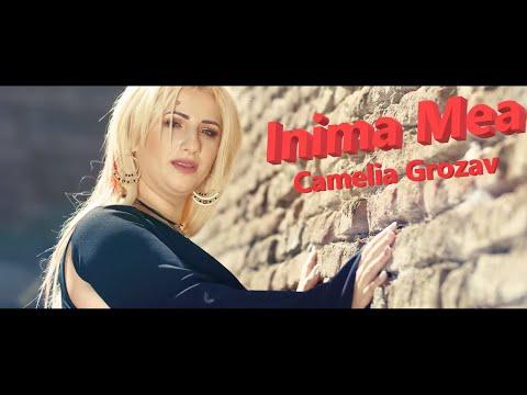 Camelia Grozav & Elemer – Inima mea Video