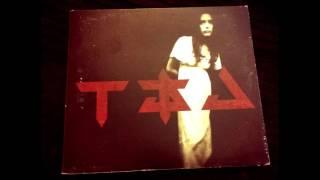 Tribe of Judah - 4-Track CD Sampler (full album) w/Gary Cherone