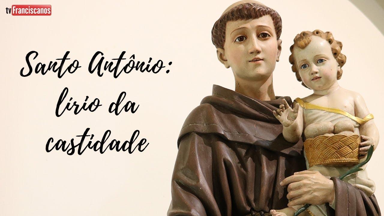 6º dia da Trezena de Santo Antônio