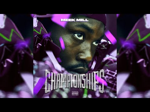 Meek Mill Ft. Drake - Going Bad (Chopped & Screwed)