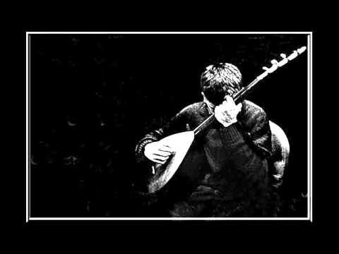 Mirvet Shaqiri - Tallava (Live )
