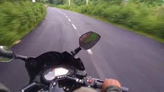 preview picture of video 'A road trip to Khowai to Agartala Via Hazamara.'