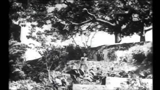 Chhun Chhun - Hum Log - YouTube