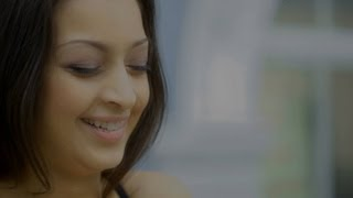 Tune Mere Jaana Reprise | Gajendra Verma I Emptiness | Original Official Song High Quality Mp3