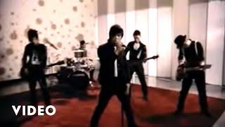 SHINOBIband-TakAdaYgLain.mpg4
