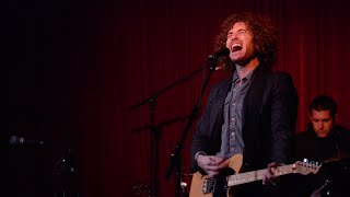 Ari Herstand - New Day (Live At The Hotel Cafe)