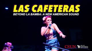 A VPAC Recap   Beyond La Bamba with Las Cafeteras & Friends