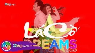 Lá Cờ - DREAMS BAND (Album) - YouTube