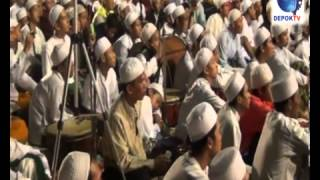 Habib Rizieq Ketum DPP FPI Tolak Lady Gaga By Nasiruddinbag 1  YouTubeflv