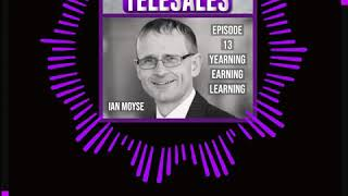 All Things Telesales Podcast