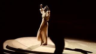 Gambar cover Florence + The Machine - Rituals