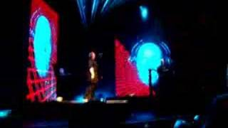 Yazoo LIVE in Sheffield 2008 - Walk Away From Love
