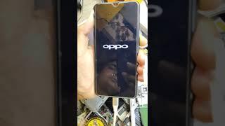 OPPO A5s Reset Passlock - Thủ thuật máy tính - Chia sẽ kinh nghiệm