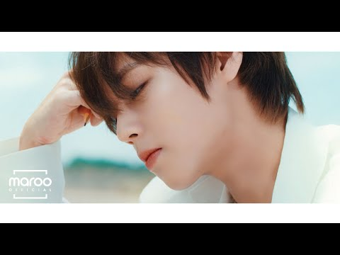 박지훈(PARK JIHOON)  Wing  M/V