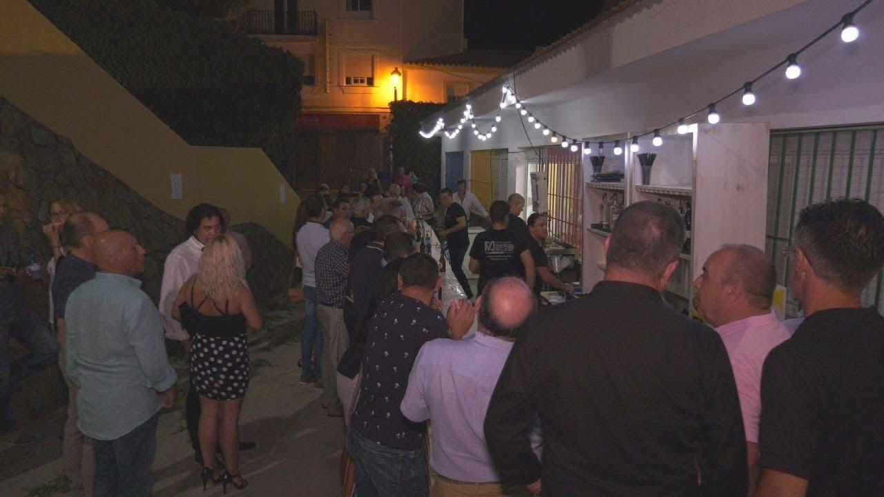 EL MARTES 13 DE AGOSTO SE PRESENTARÁ EL CARTEL DEL FESTIVAL FLAMENCO DE LA VENDIMIA