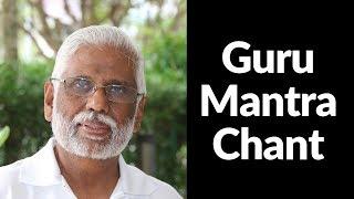 guru brahma guru vishnu guru devo maheshwara bhajan - TH-Clip