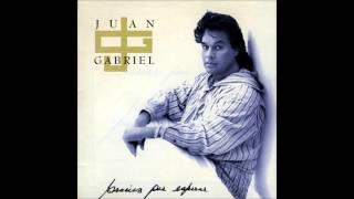 Di, Amame Mas   -  Juan Gabril
