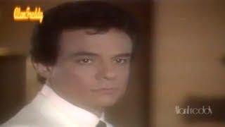 José José - Payaso (1984)