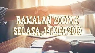Ramalan Zodiak Selasa, 14 Mei 2019: Scorpio Ikutilah Kata Hari Anda!