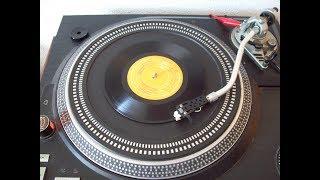 The Barron Knights - A Taste Of Agro' No.3  fstwk December 1978 UK