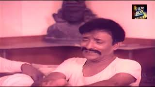नागराजा - Naag Raja || Full Hindi Devotional Movie || Super Hit Movie || Max Movies - Download this Video in MP3, M4A, WEBM, MP4, 3GP
