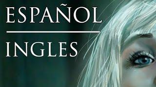 Sia   Cheap Thrills Ft. Sean Paul (LyricsLetra)   Official Audio