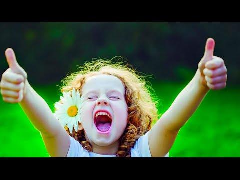 Ёлка клип на песню грею счастье