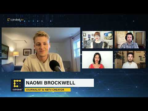 Cme grupės bitcoin ateities sandoriai