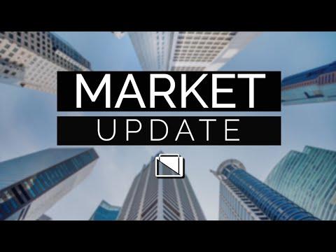 2020 Year End - Market Update