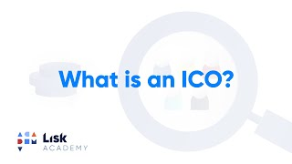 What is an ICO? Initial Coin Offerings Explained Simply
