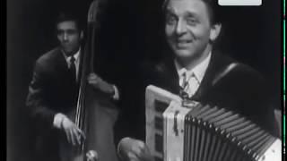 Marcel Budala -  solo acordeon (video)