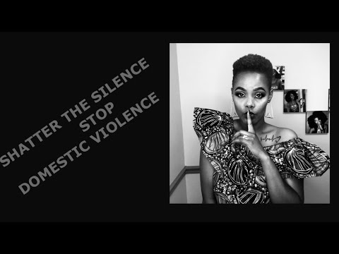 DATING AN ABUSER...STORY TIME