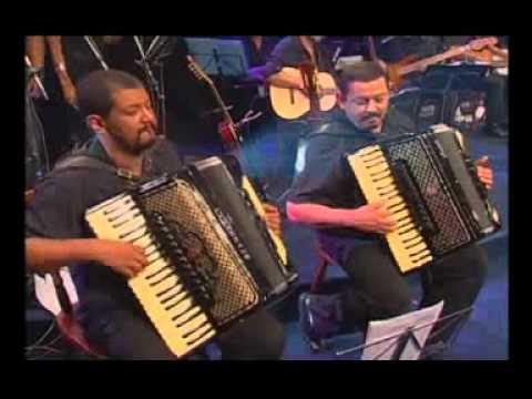 Pinga Na Cabeça - Zé Henrique E Gabriel
